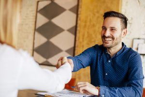 hiring trends 2020, hiring employees, recruiting challenges