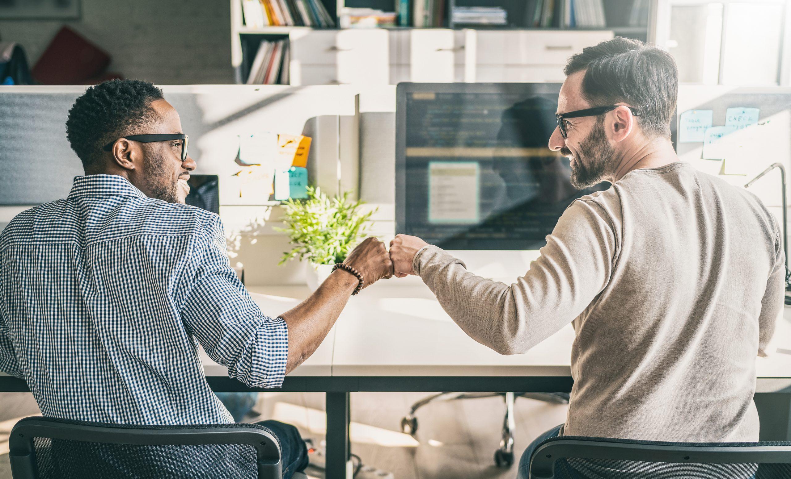 hiring employees, hiring tips, hiring millenials